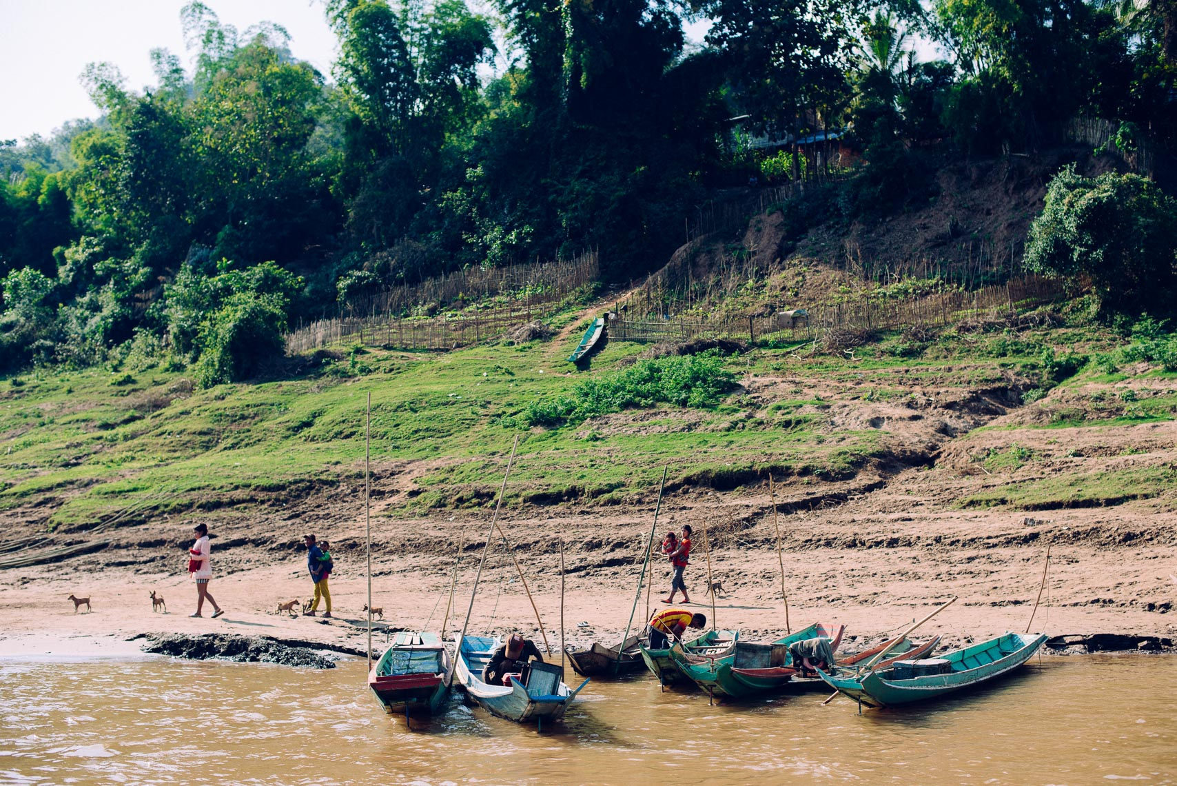 012_Mekong_-_color