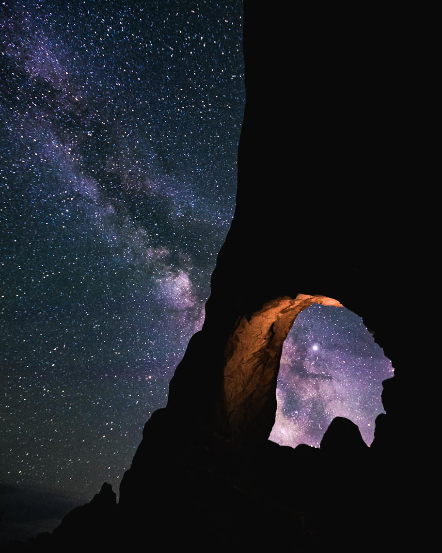 Moab-Astro-Arch_001