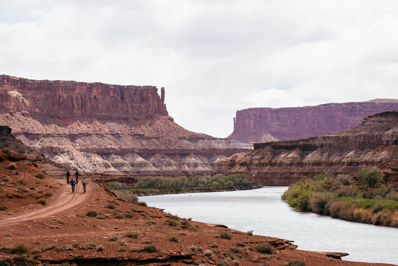 White-Rim-Canyonlands_001
