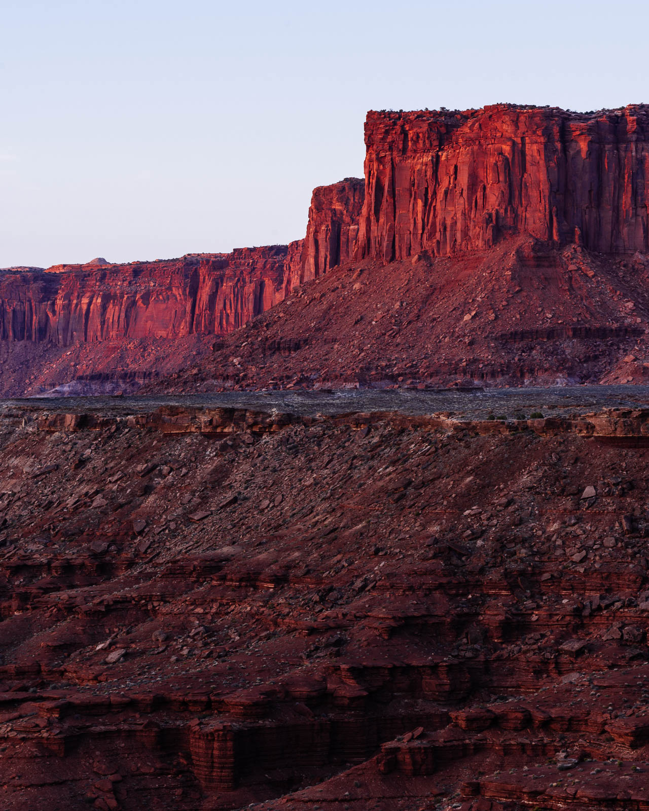 White-Rim-Canyonlands_005