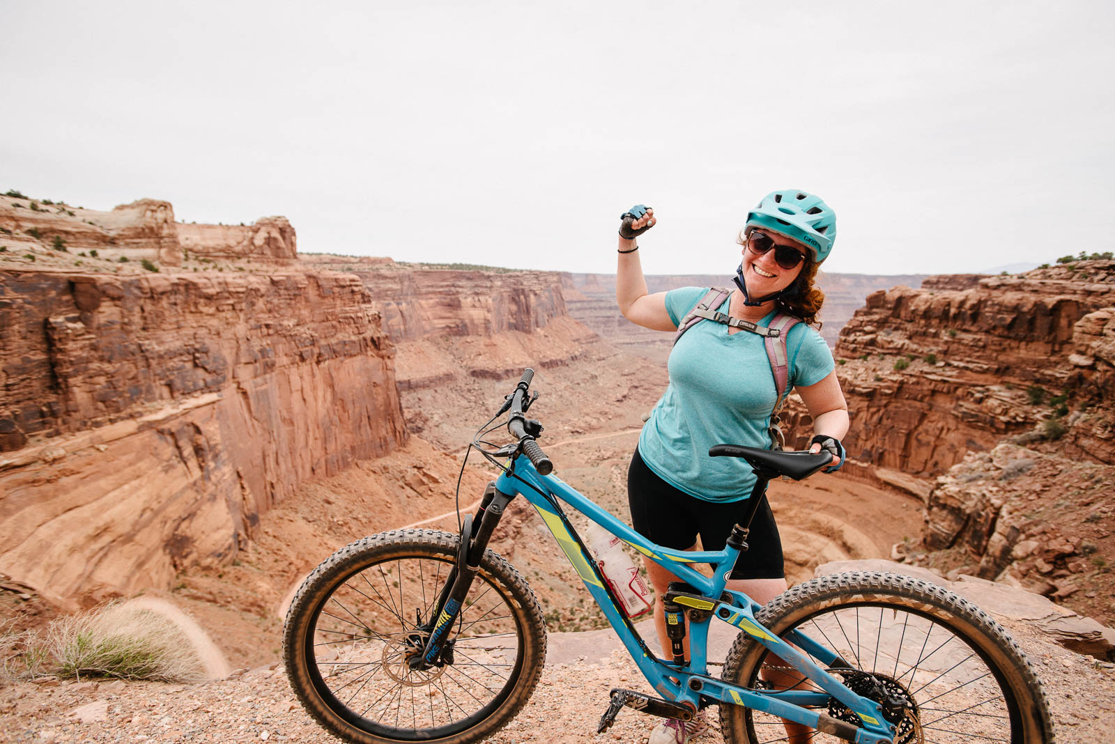 White-Rim-Canyonlands_012